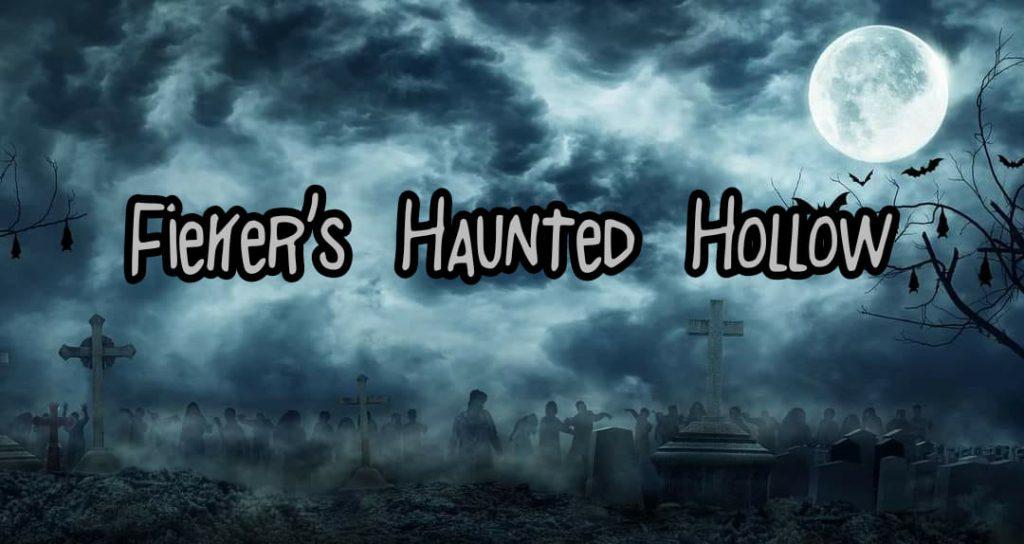 Fieker_s_Haunted_Hollow_Joplin_MO