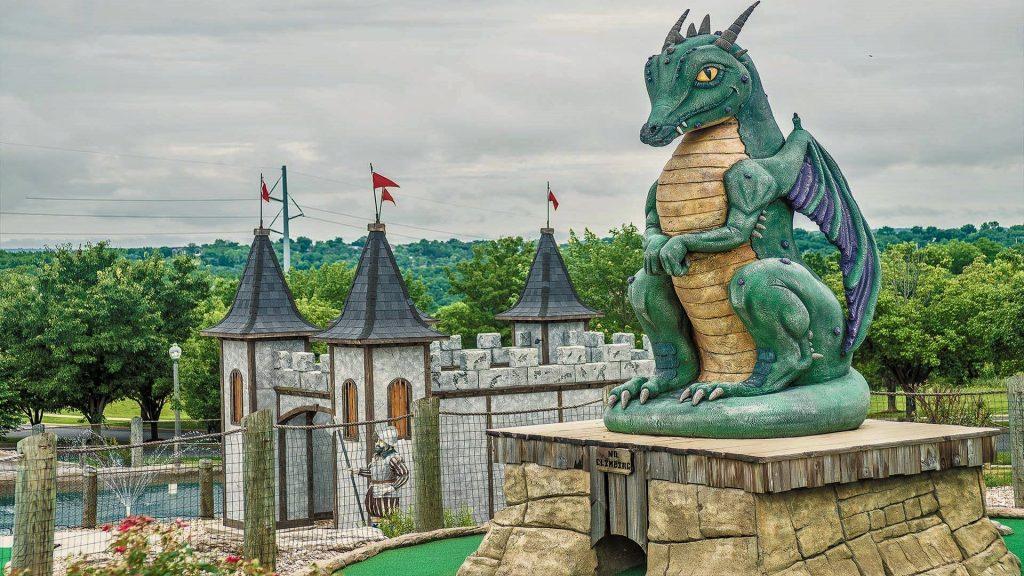 Greatest_Adventures_Miniature_Golf_Branson_Mo