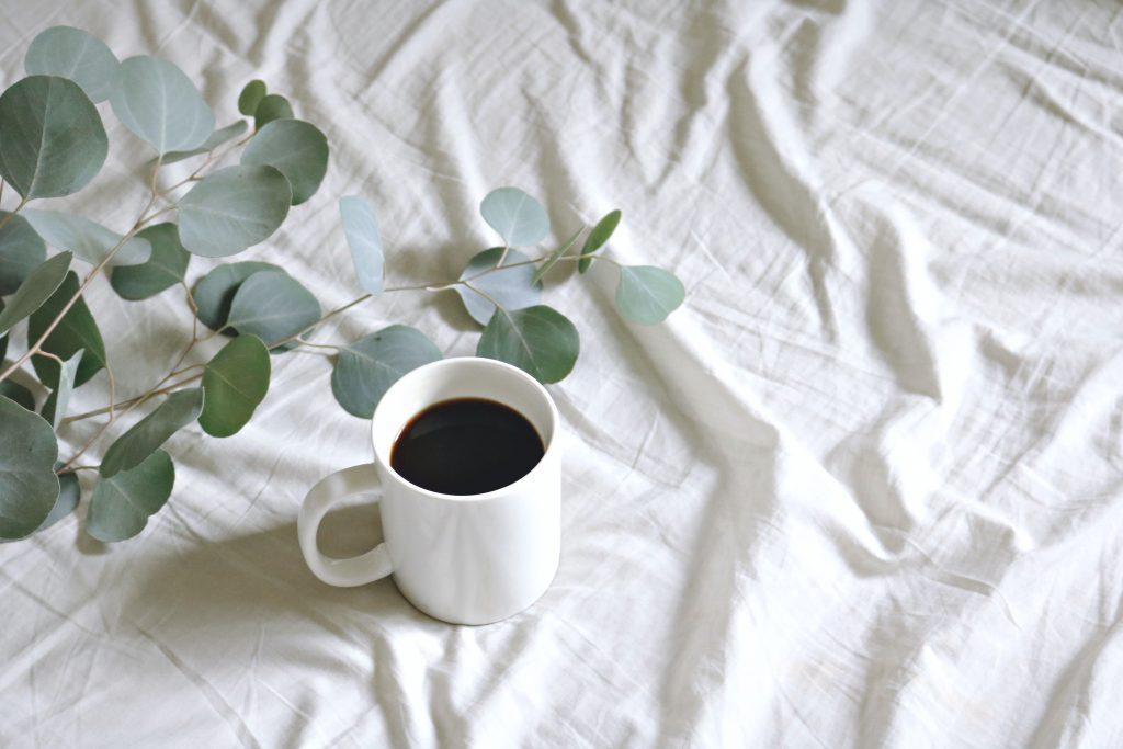 Best_Coffee_Shops_Branson_MO