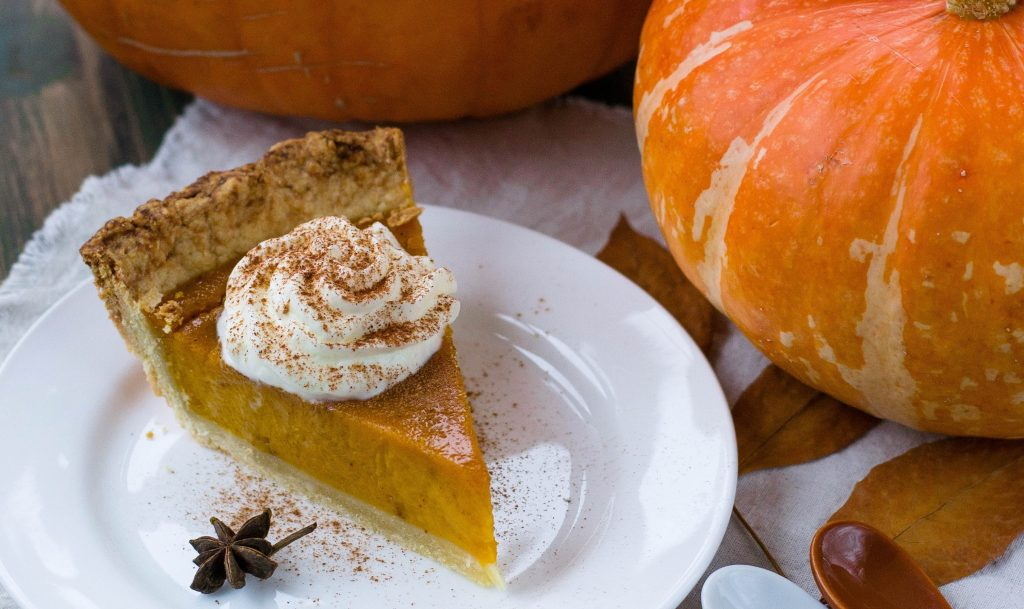 Pumpkin_Pie_Thanksgiving_Meal_Branson_Saver_Blog