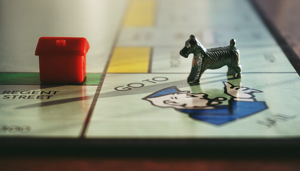 Monopoly_Board_Game_Coffee_Shop